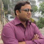 Nitin Bhatnagar