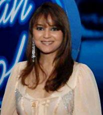 Alisha Chinay