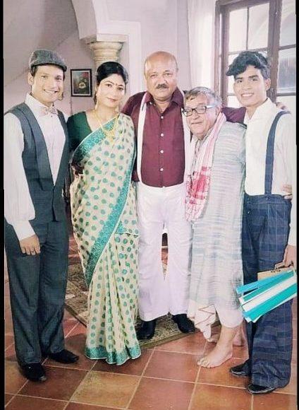 Ashish Sonkar 3