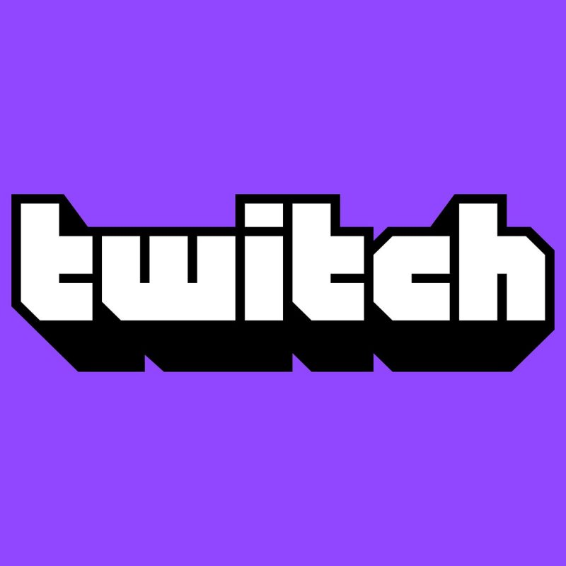 Cancel Twitch Prime