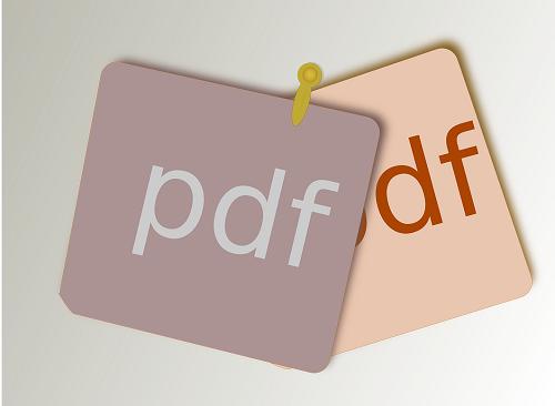 Top 3 Best Online PDF OCR Services